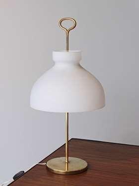 Arenzano table lamp