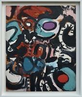 Piggypie (Opus O.375), 1960