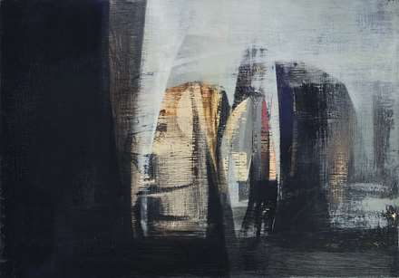 Painting (Frost), 1959