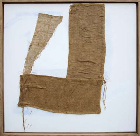 Hessian on White, 2006